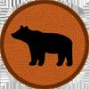 Bear-100x100