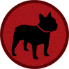Bulldog-100x100