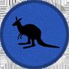 Kangaroo-100x100