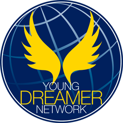 Partner-young-dreamers