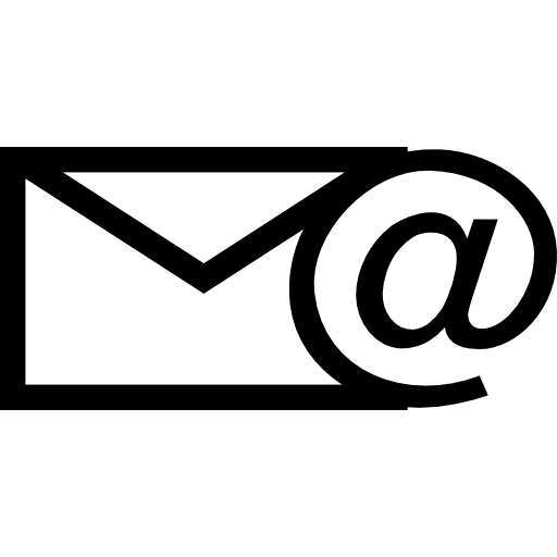 Mention-in-email