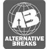 Alt-breaks-logo