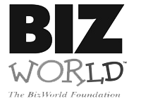 Bizworld-logo