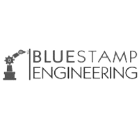 Bluestamp-engineering-logo