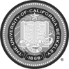 Uc-berkeley-seal-logo