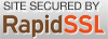 Rapid-ssl-logo